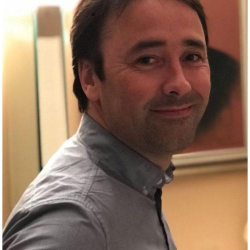 Expert comptable lyon 3 Garibaldi Geoffroy Deffrennes
