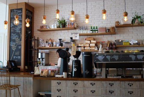 coffee-shop-expert-comptable-lyon[1]