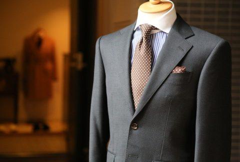 fashion-expert-comptable-lyon[1]