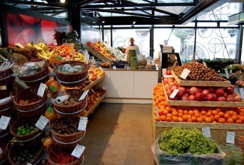 fruits-expert-comptable-lyon[1]