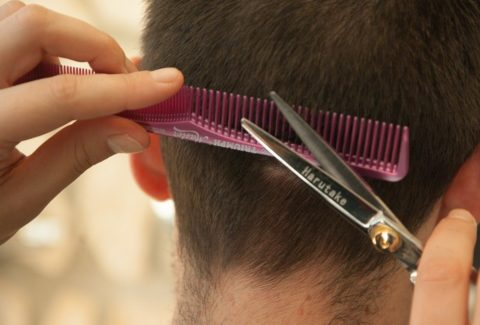 hairdresser-Expert-comptable Lyon[1]