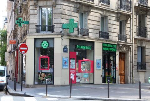 Pharmacie expert-comptable Lyon[2]