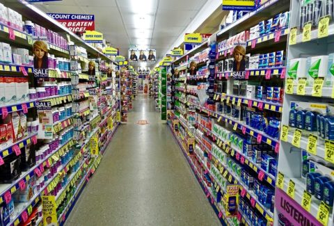 Pharmacie-expert-comptable-lyon[1]