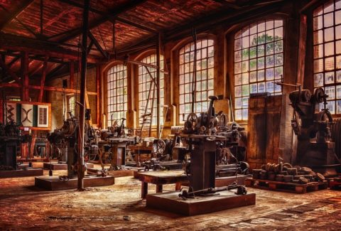 factory-Expert-comptable Lyon[1]