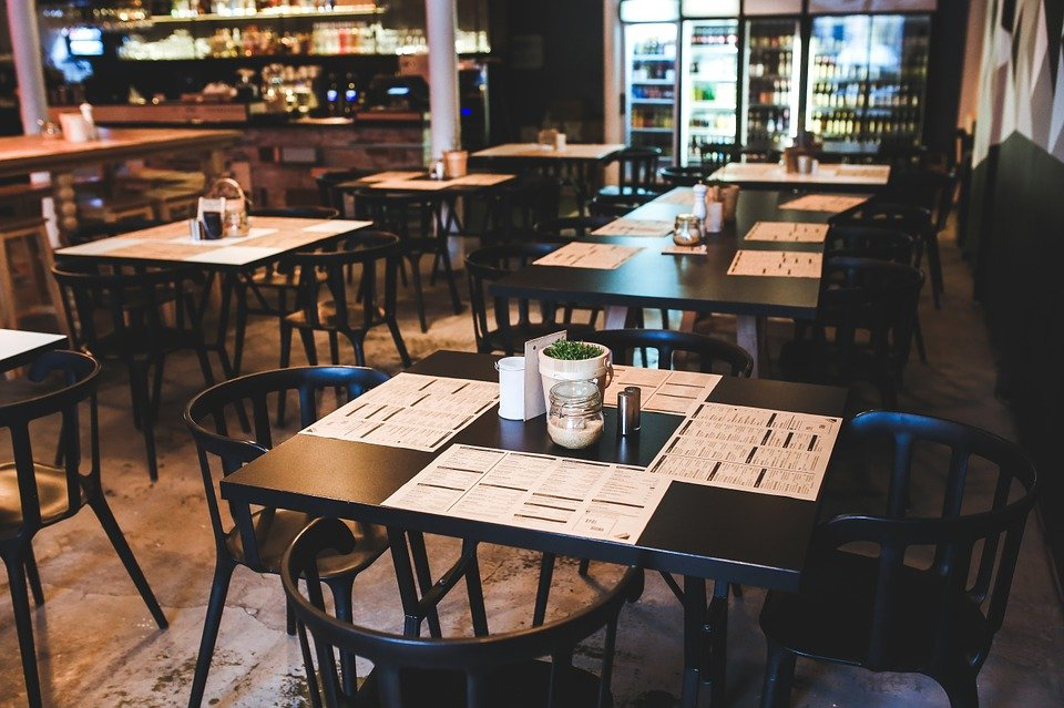 Echéance des Tickets Restaurants 2020
